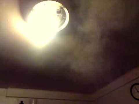 BilkVideo (CrappyFlipPhoneVideo)