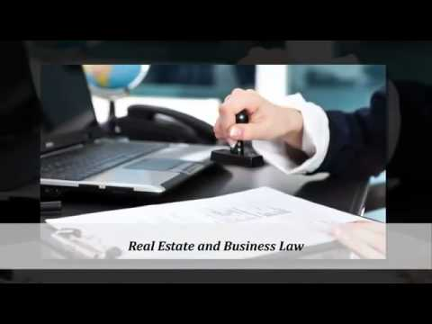 Personal Injury, Workers Comp, DUI Lawyers Dekalb, Sycamore IL