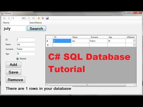 c#-sql-database-tutorial-5:-search-data-in-local-database-and-filter-in-datagridview-or-table-in-c#