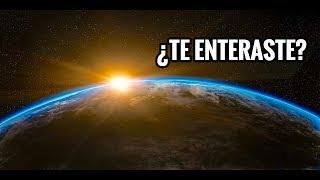 CONFIRMADO: ESTO SUCEDIÓ EL 18 DE ABRIL DEL 2018 thumbnail