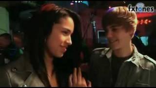 *HOT* Justin Bieber