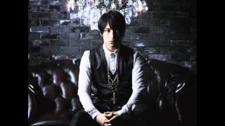 Yuya Matsushita - Lonely Rain [Free Download] [HQ]