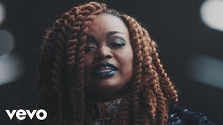 Oumou Sangaré - Yere Faga (Official Video) ft. Tony Allen