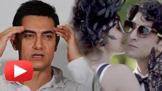Aamir Khan Criticizes Ranbir Kapoor's Bombay Velvet