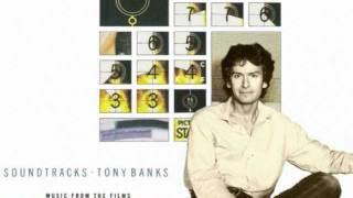 Watch Tony Banks You Call This Victory video