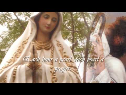 Vera Lynn - The Rosary