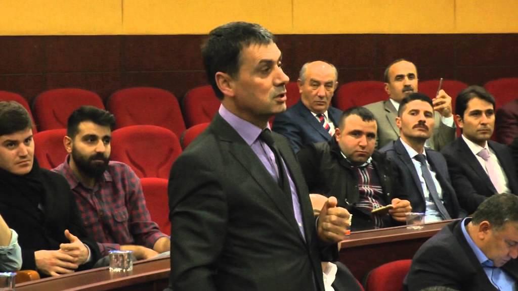 Gölbaşı Belediye Meclisi Toplandı