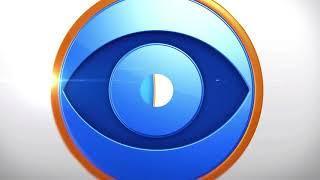 CBS 2 Morning News Open