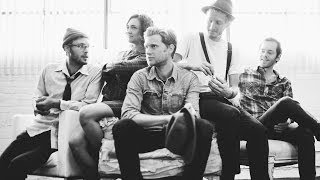 The Lumineers FULL ALBUM