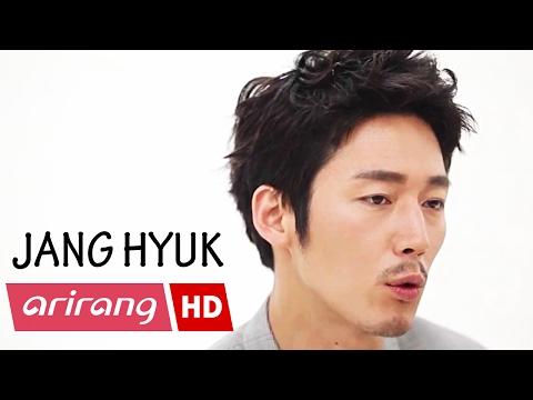 Showbiz Korea _ Actor JANG-HYUK(장혁) _ Celeb-O-meter