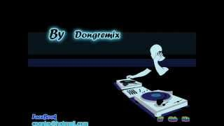 Love The Way You Lie house remix - DJ Dong REMIX