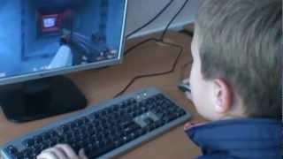 компьютерный кружок 2010 год