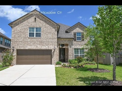katy-homes-for-rent-4br/3.5-by-katy-property-management