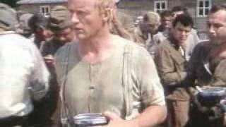 Escape from Sobibor (1987) Trailer