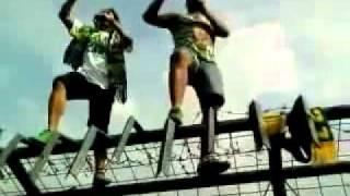 IWAK PEYEK PUNK   SUPREMASI BONEK  SAMPEK TUWEK SAMPEK ELEK MENDUKUNGMU   AREK BAND flv   YouTube