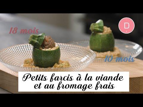 courgette-farcie-–-recette-bébé-10-mois-/-18-mois