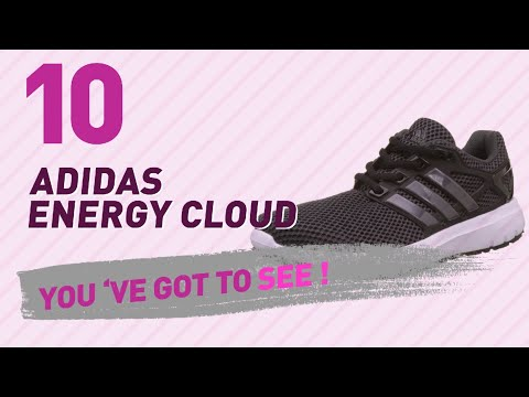 adidas-energy-cloud-for-women-//-new-&-popular-2017
