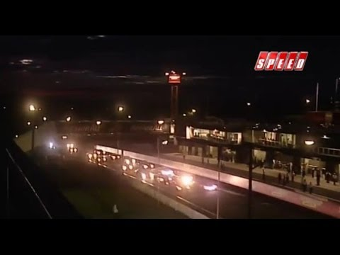 2012 Bathurst 12 Hour - Full Highlights [HD]