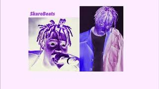 "[FREE] Juice Wrld x Nick Mira Type Beat ""Over"" (Prod. Skaro)"