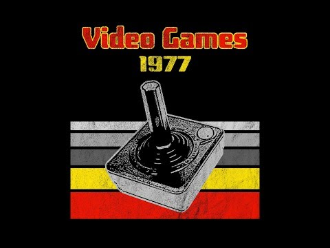 1977-video-games-t-shirt-launch-promo