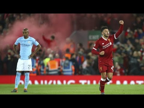 THE FOOTBALL SHOW   LIVE   Irresistible Liverpool, Klopp tops Pep, Clive Tyldesley interview