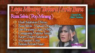 Minang Terbaru   Pop Mianang Roza Selvia