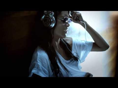Dan Balan - Chica Bomb Just Girls Relax