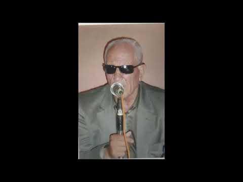 cheikh ahmed liou mp3