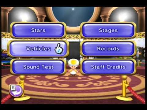 Mario Party 9 Solo Mode Finale Youtube