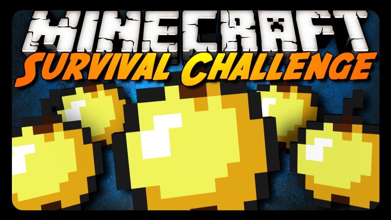 Top Wallpaper Minecraft Gold - maxresdefault  Graphic_275659.jpg