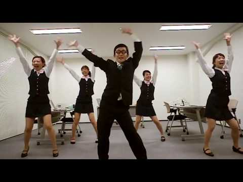 のりまさんの投稿動画