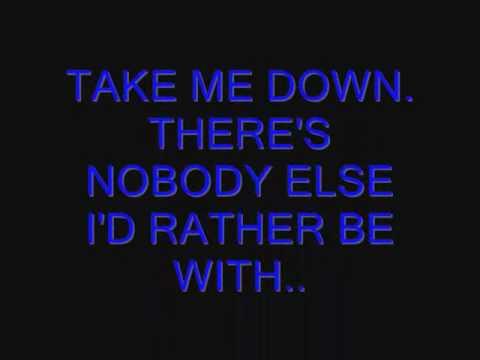 Chris Brown-i.y.a Lyrics.
