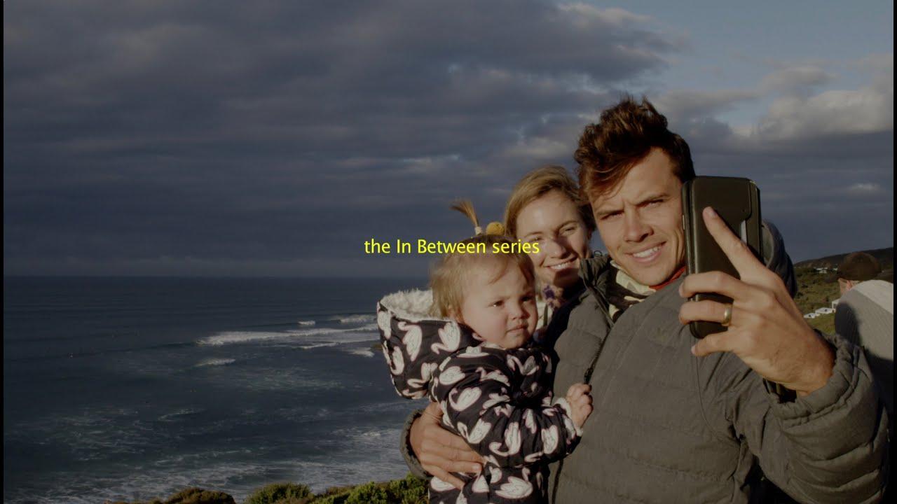 Download the In Between series - Episode.01 - Bells
