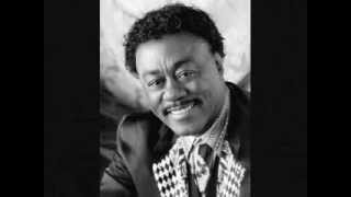 Johnnie Taylor - Juke Joint