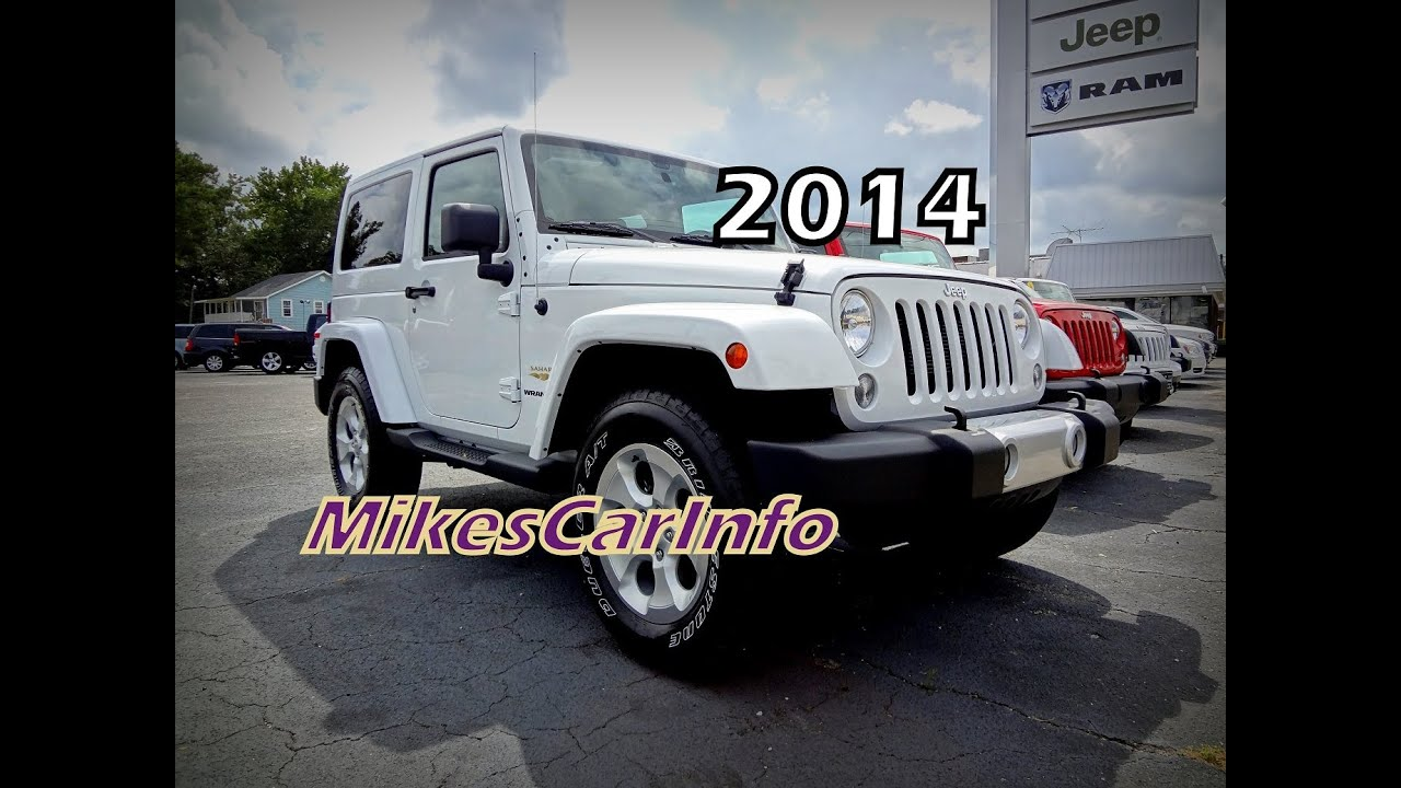 jeep wrangler white sahara. jeep wrangler white sahara