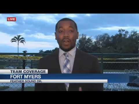 Tornado-ridden Fort Myers Braces For More Severe Weather