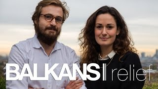 How You Can Help! | Balkans Relief