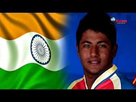 सरफराज खान: भारतीय क्रिकेट का उभरता हुआ सितारा | Sarfaraz Khan: The Making of the Cricket Star