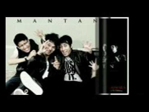 Kerupuk Mantan Band (ILIR7 BAND)