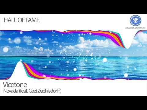▶[House] ★ Vicetone - Nevada (feat. Cozi Zuehlsdorff)