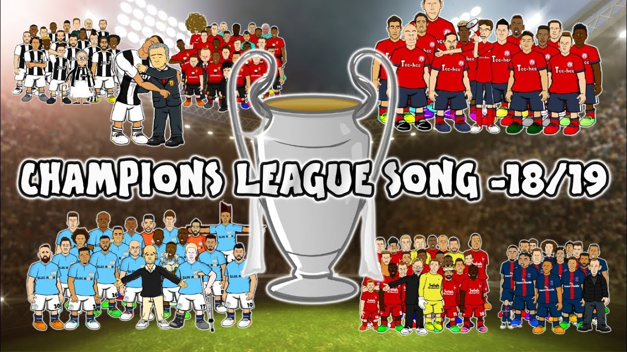 champions-league-18-19-the-song-442oons-preview-intro-parody