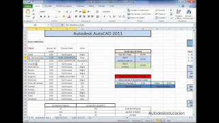 Autocad 2012: Paso4_como Insertar Capas:ventanas,muros,mobiliarios,ejes,pergolas Ect.(parte#2)
