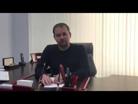 Ст. 333 ГК РФ «Уменьшение неустойки»