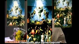 Ватикан скрывает правду об Иисусе!!! наука кино политика вера религия загадки здоровье тайны видео и(, 2013-09-25T18:12:31.000Z)