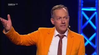 kabarett.com | Johannes Kirchberg