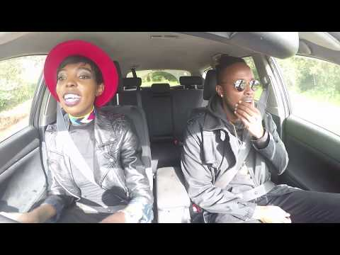 A First Date in Limuru | Adelle On The Loose Ep12