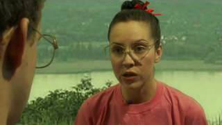 Starring Deena Marie Manzanares & Freddy Lee as Little Miss Honey B...