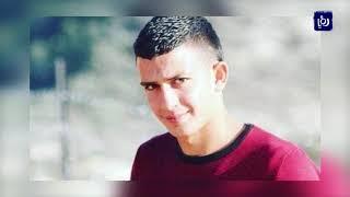 2019 .. عام استهداف الفلسطينيين - (31/12/2019)