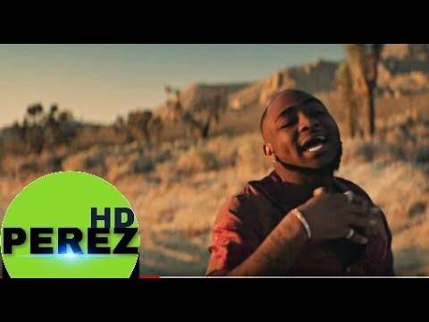 Naija Afrobeat Mix | August 2018 | DJ Perez ft Davido | Tiwa savage | Mr  Eazi |Timaya