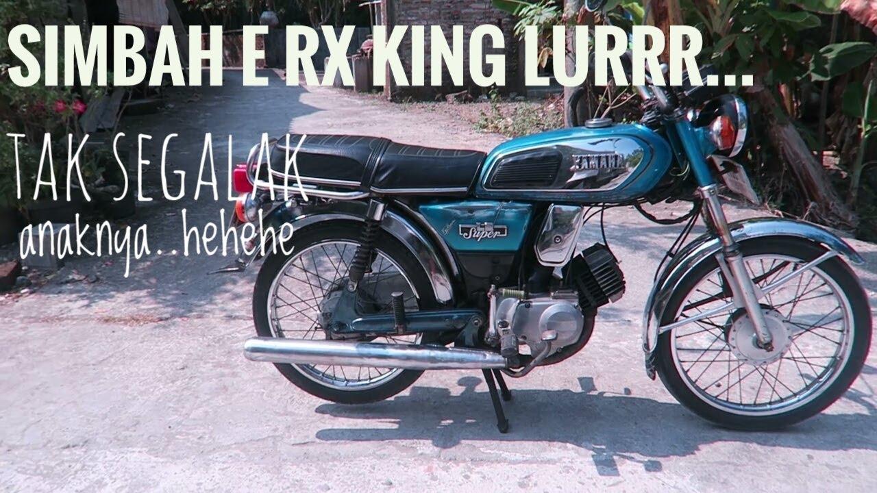 Kumpulan 93 Gambar Motor Yamaha L2 Super Gambar Motor Yamaha L2